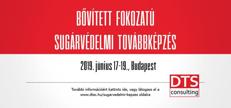sugarvedelmi-kepzes_0515-04-cover