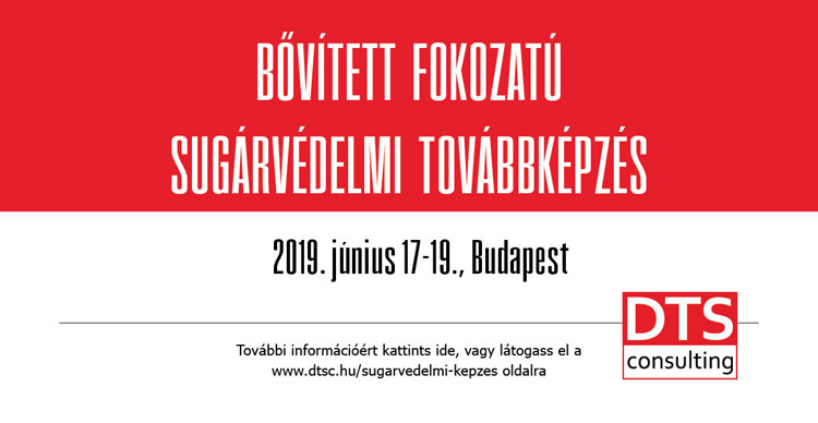 sugarvedelmi-kepzes_0515-04