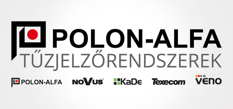 POLON-ALFA-termeklogo-cover