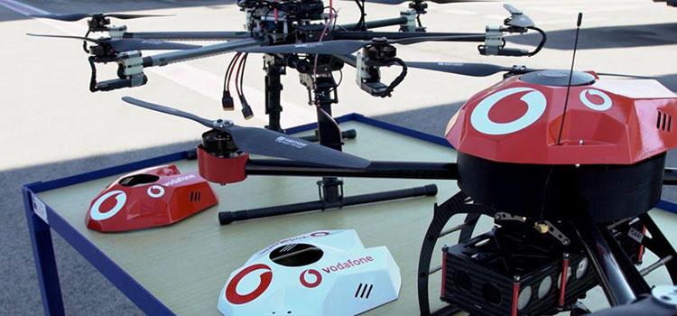 Vodafone-dron-a-cover