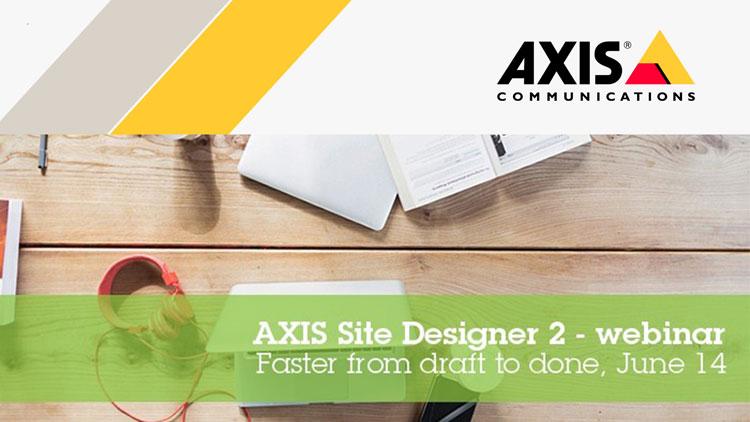 axis_webinar_fbevent