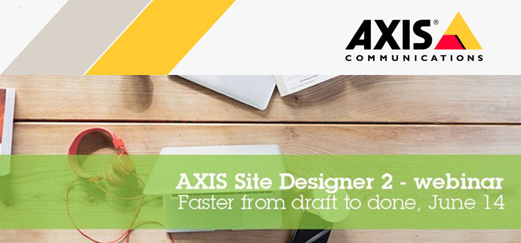 axis_webinar_fbevent_cover