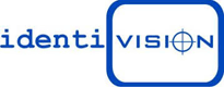 indentivision-logo