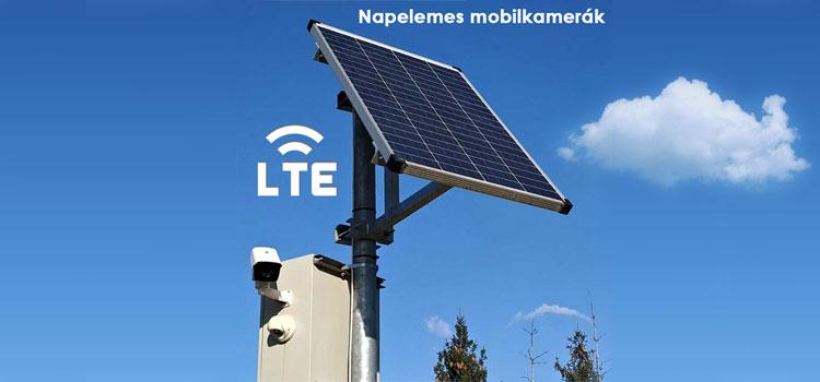napelemes-mobilkamera-cover