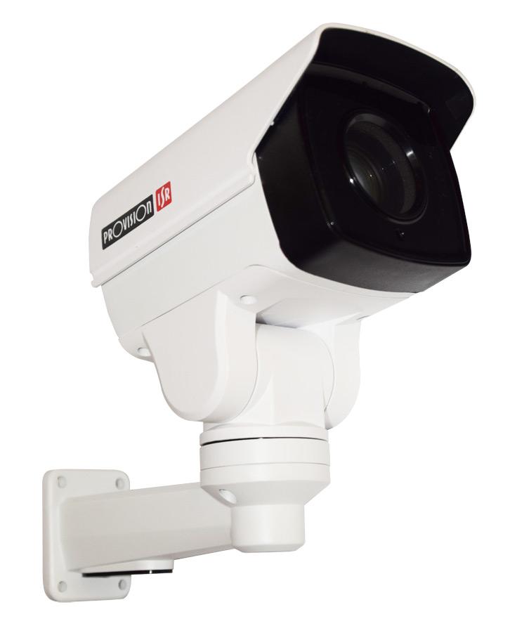 0001-PROVISION-ISR-I5PT-340IPX10-2