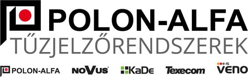 POLON-ALFA-terméklogók-(1)
