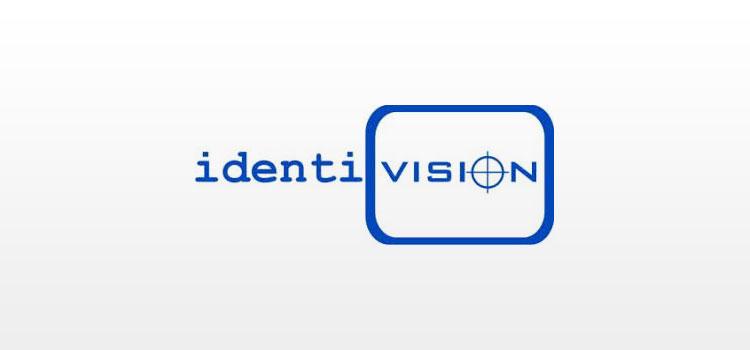 indentivision-logo-cover2