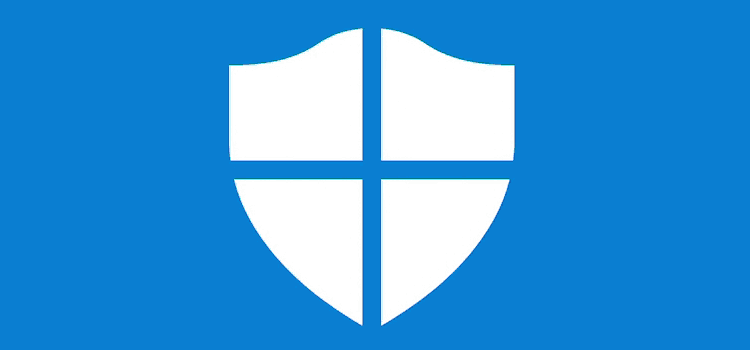 win10-defender-logo