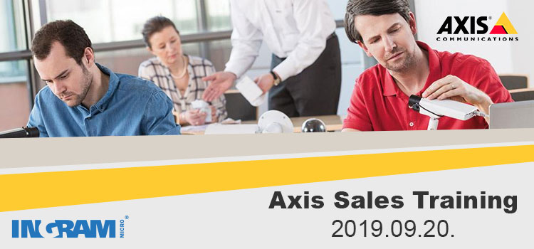 axis_training_b