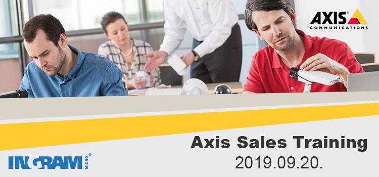 axis_training_b