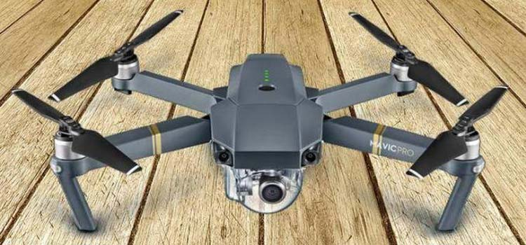 dron-bomb-cover