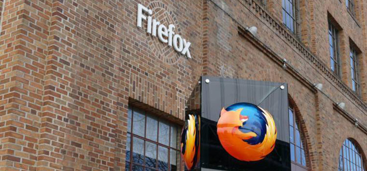 firefox-epulet-cover