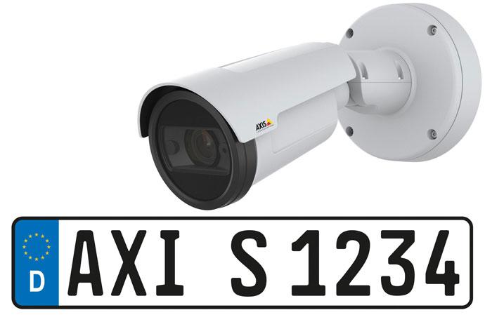 Axis-Netzwerkkamera-P1445LE3-LPR-Kit-H-003.xxl3
