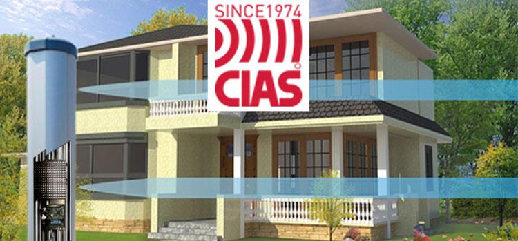 cias-cover