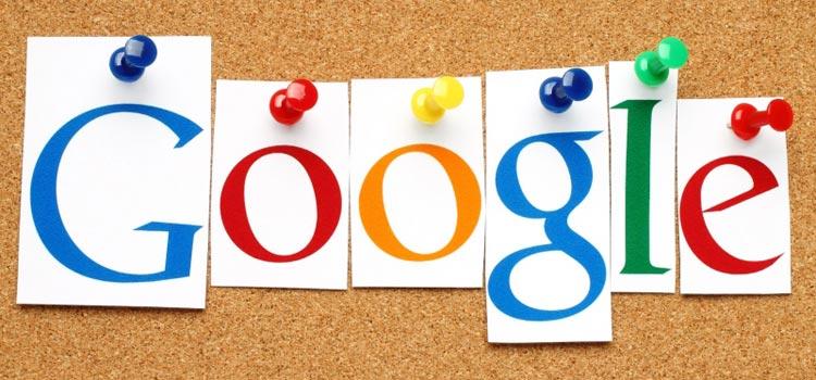 googl-biztonsag-cover