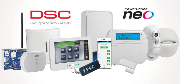 DSC-PowerSeries-Neo-devices-cover