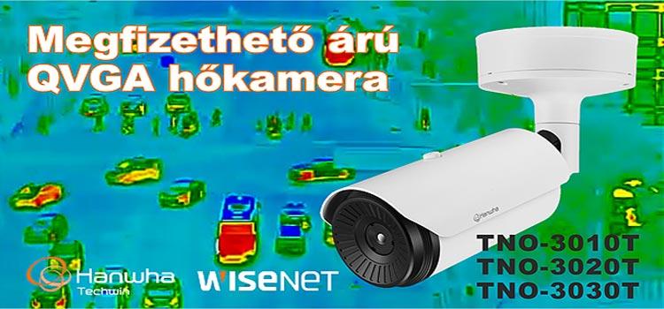 wisenet_megfizetheto_aru_hokamera-cover