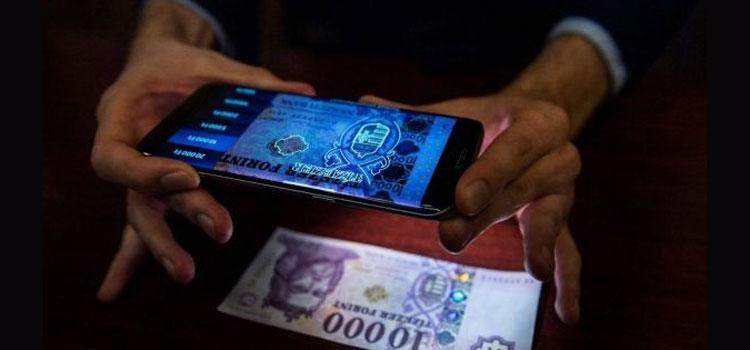 bankjegy-elllenorzes-mobil-2-cover