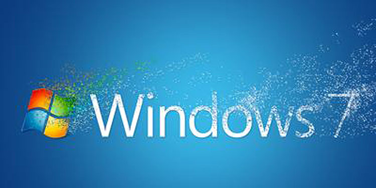 windows-7-end-cover
