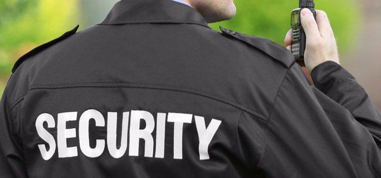 biztonsági-őr-cover