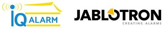 iqalarm-jablotron