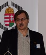 Bánki György (LDSZ Kft)
