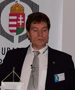 Tóth Ferenc (LDSZ Kft)