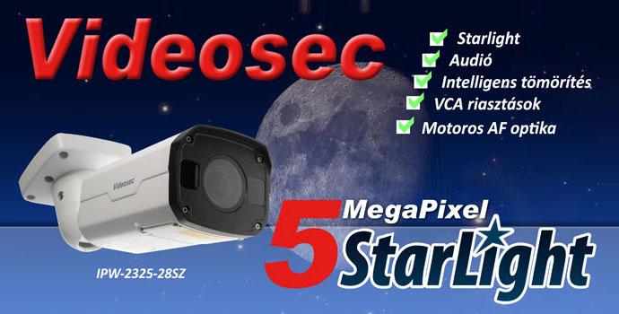 Videosec-IPW-2325-28SZ-690w