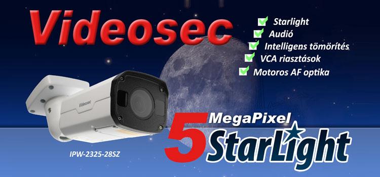 Videosec-IPW-2325-28SZ