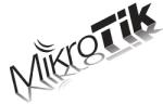 02-kep-mikrotik