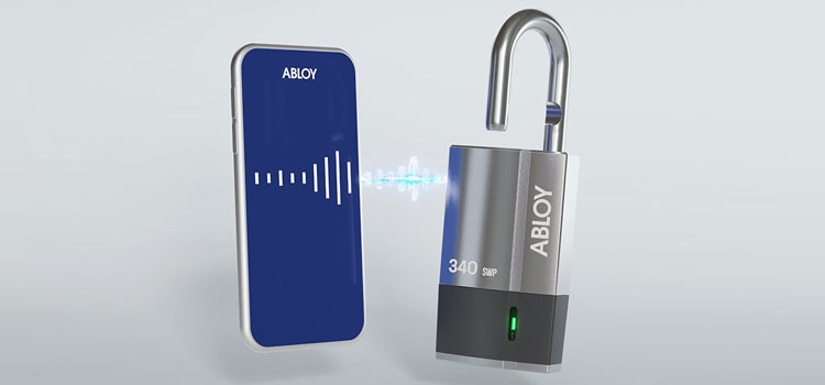 abloy-beat-cover