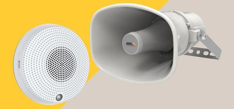 axis-hangszorok-cover