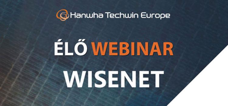 Wisenet-WEBINAR-cover