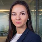 dr. Bánczi Lea Ügyvéd, Managing Associate