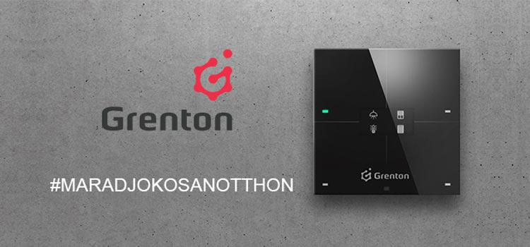 Grenton_600x320_cover
