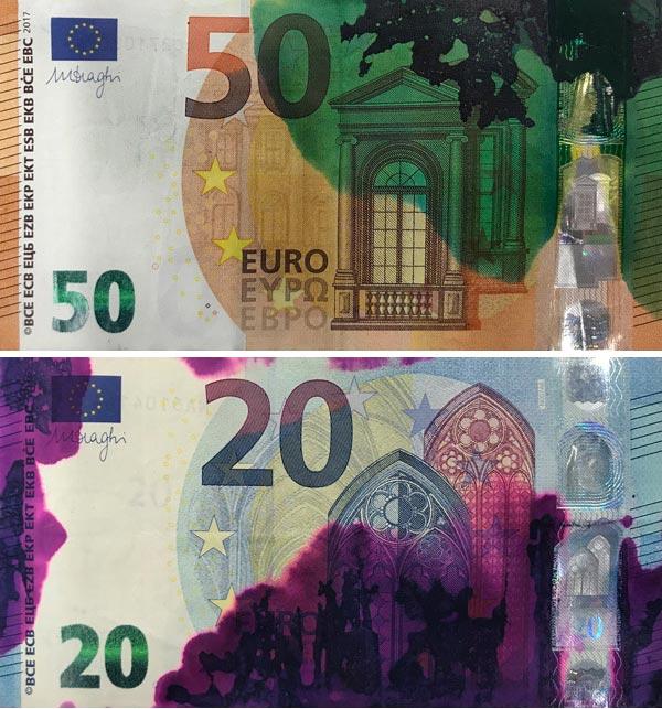 Forrás: EKB