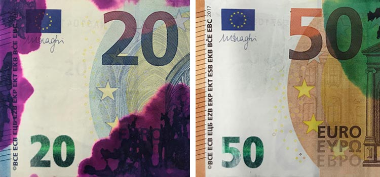 festekfoltos-bankjegy-cover