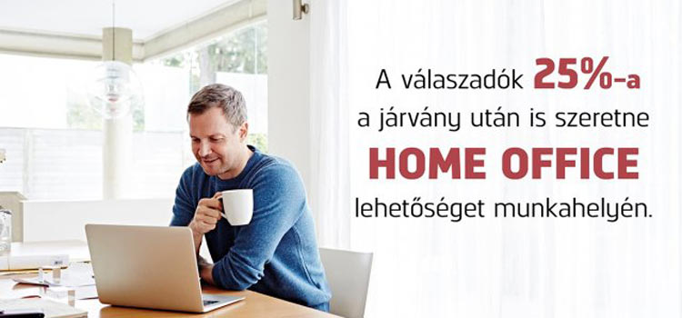 home-office-prim-cover