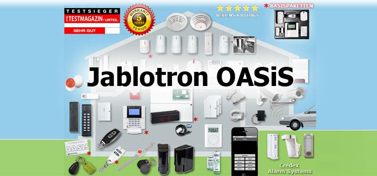 jablotron-oasis-cover