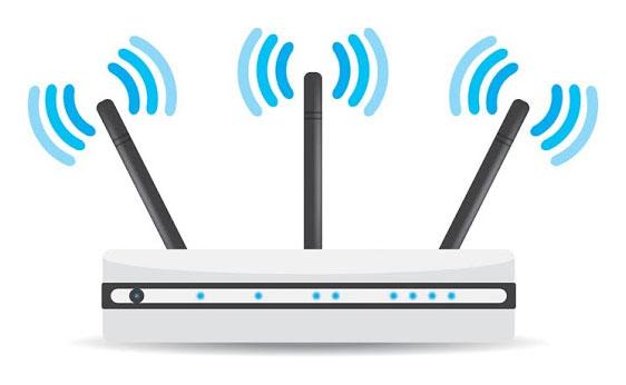 Forrás:  Tips & Tricks on Tech
