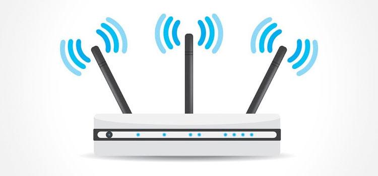wifi-gyorsitas-cover