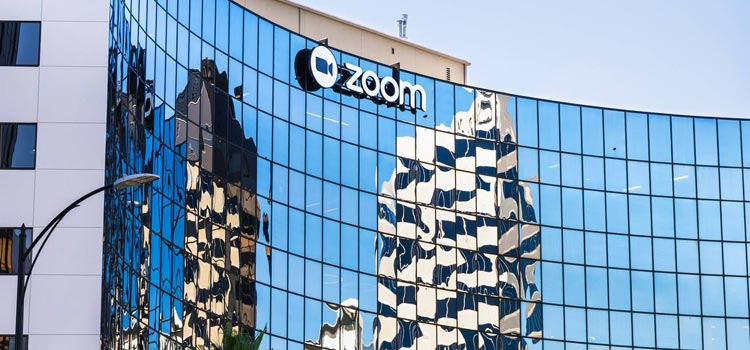 zoom--zoom-blog-cover