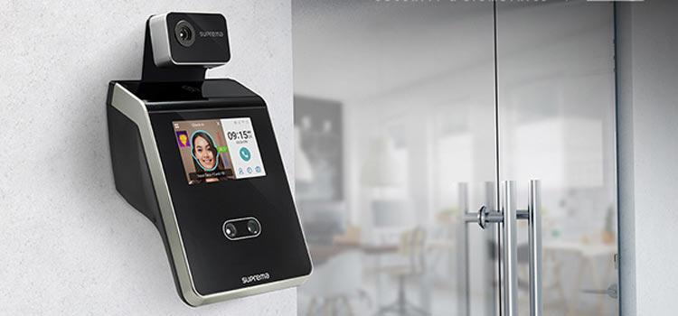 Suprema-Thermal-Camera-biometric-cover