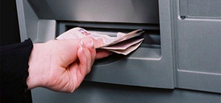 bankautomata-penznevelede-cover