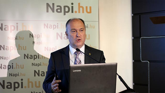 Forrás: napi.hu