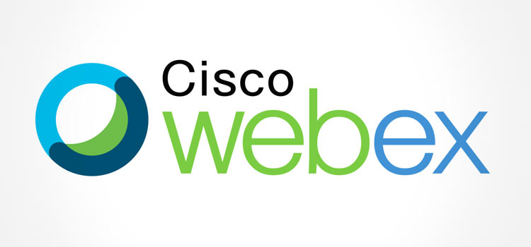 cisco-webex-cover