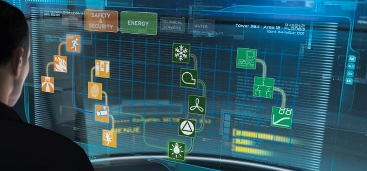 intelligens-épület-bitport.-cover