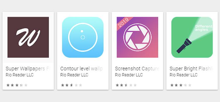 mobil-app-logok-cover