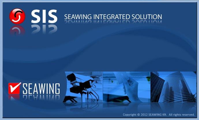seawing-sis m.