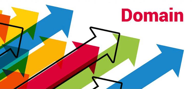 domain-Rackhost-cover